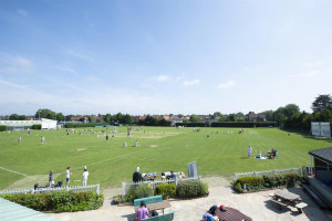 coaching-19.jpg - Help Battersea Ironsides Cricket Club!