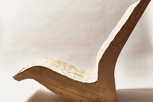 rockingchair-01.jpg - ELM II (East London Makerspace)