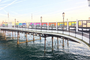 creative-waves-art-on-the-pier-1.jpg - Creative Ways to Reduce Waste