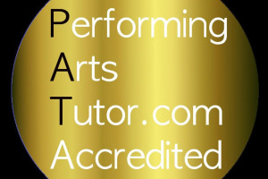 thumbnail-gold-accredited.jpg - Barnet Youth Performing Arts - Stage