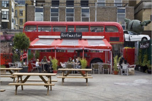 bus cafe.jpg - London Bus Cafe