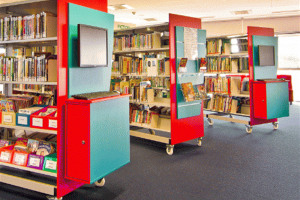 brochure-rolling-shelves.jpg - Cricklewood Library