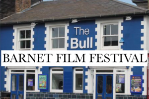 screenshot-2019-11-09-at-20-14-07.png - Barnet Film Festival