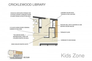 chricklewood-library-presentation-1-20.jpg - Cricklewood Library