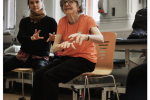 2-d-10-extra-1.jpg - Dancing with Parkinson's in Poplar