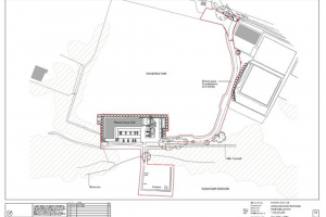 site-plan.jpg - Raise the Phoenix