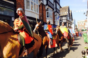 11813435-804548633016114-50164646666934095-n.jpg - Battle of Evesham