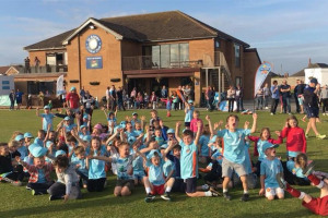 all-stars-cricket-st-annes-cc-2018-group-photo.jpg - St Annes CC Inspire & Grow Cricket Fund