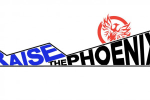 raise-the-phoenix-logo-copy-1.jpg - Raise the Phoenix