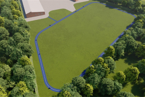 aerial-view-of-proposed-run-a-mile-track.png - Build a Mile Track for our children