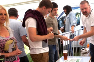 fest-beer-tent.jpg - South Norwood Community Festival 2017
