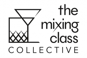 collective-logo-001.jpeg - The Mixing Class Collective