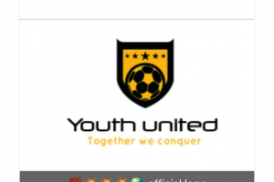 y-u-t.png - Youth United