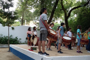 orchestra-i-nature.jpg - ATMA - ORCHESTRA OF DRUMS