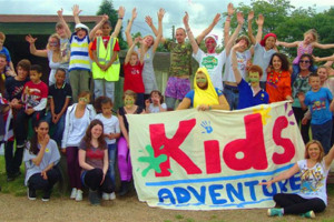 fp-forming-friendships.jpg - Kids Adventure BCU