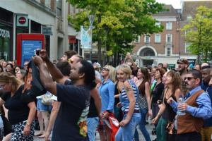 princesshay-crowd-1-copy.jpg - Exeter Street Arts Festival