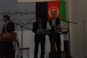 075.jpg - Afghan Community Integration Project
