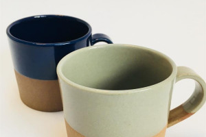 mug-copy.jpg - Clayworks London