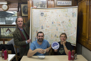adam-dant-neio-and-anna-pellicci.jpg - Get on the East End Independents Map!