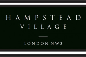 Promote_west_hampstead.jpg - Enhance the Hampstead Village experience