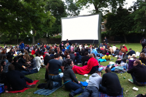 Picture-56.png - Pop Up Xmas Cinema