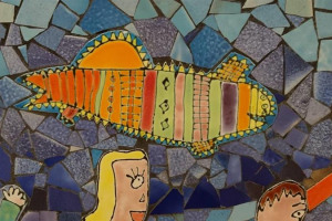 fish-2.jpg - New Pottery for Gateshead