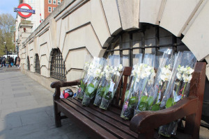 shades-of-romeo-15-04-124.jpg - Free flowers on the streets