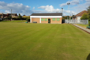 20161006-154629.jpg - Armthorpe Bowls Club Improvements