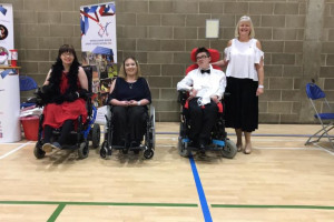comp-winners.jpg - Wheelchair Dance National Competition