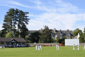 milton-road.jpg - OUNDLE TOWN CRICKET CLUB NEEDS YOUR HELP
