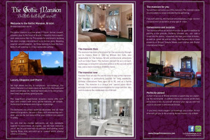 brochure-inside.jpg - The Gothic mansion dementia centre