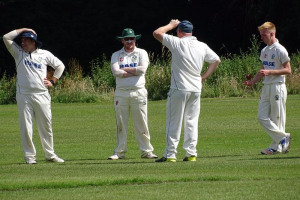 109707352-3119346388183824-2106724791056815722-o.jpg - Market Rasen CC Return to Cricket 2020