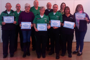 st-johns-dementia-friends.jpg - Dementia Friendly Adur and Worthing