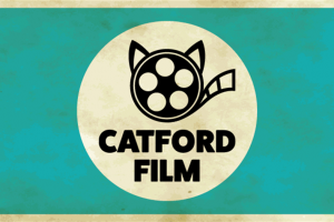 cf-postcards-sketches-blue-06.png - Catford Film Festival