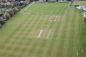 littlehampton-sportsfield-from-above.jpeg - Sportsfield Irrigation