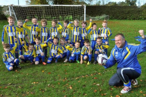 under-6-7-steve-edwards.jpeg - FC Clubhouse Fundraiser in Extra Time!