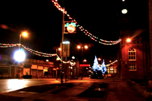 Screen shot 2014-08-12 at 14.32.37.png - Light-up Stalybridge this Christmas