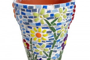 mosaic-pot.jpg - Holme Valley Pots of Fun Project