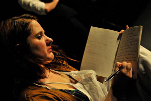 aaoas-3.jpg - The Shoebox Affordable Theatre Programme