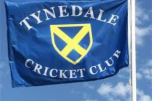 Tynedale Cricket Club Return to cricket!