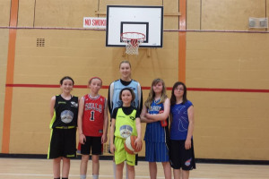 u-12-s-masterclass-with-leah.jpg - West Lothian Wolves Lair Project