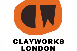 v-6-final-orange.png - Clayworks London