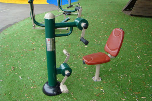 outdoor-gym-1.jpg - Langley Green Primary School Outdoor Gym