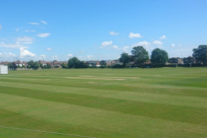 littlehamnpton-sportsfield-cricket-pitch.jpg - Sportsfield Irrigation