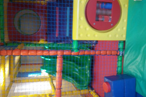 20170324-151852.jpg - Poplar place play area