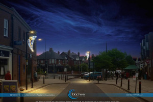 acomb-visuals-1-page-004.jpg - Light Up Acomb This Christmas