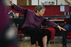 daneille-8-c.jpg - Dancing with Parkinson's in Poplar