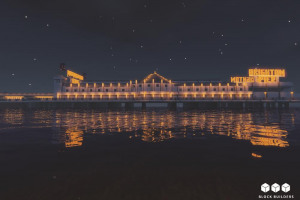 a-1-a-palace-pier.jpg - BlockBuilders Brighton Map