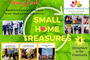 small-home-treasures-giving-back.jpg - Recycle Your Small Home Treasures