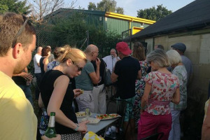 she-dx-event-launch.jpg - Create a Suburban Farm for Tolworth
